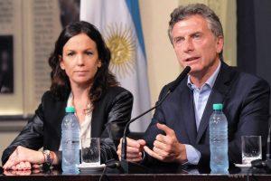 «Nuestro candidato claramente es Mauricio Macri», afirmó Stanley