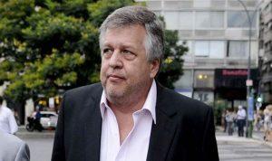 La Cámara Federal confirmó la declaración de rebeldía del fiscal Stornelli