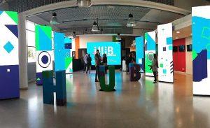 Lanzaron un HUB Tecnoeducativo para aportar ideas al futuro de la educación