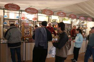 Agroactiva: Córdoba tendrá récord de firmas locales en su stand