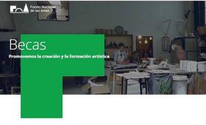 Se extiende la convocatoria de los fondos municipales de Córdoba