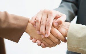 Presentaron resultados exitosos y amplio consenso en torno a la utilidad de la mediación