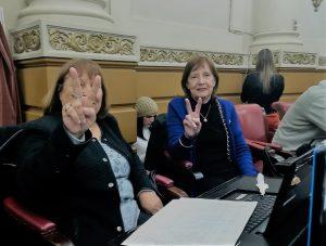 A través de una carta pública, Nebreda pidió la «unidad» del peronismo cordobés para derrotar al Gobierno de Macri