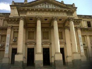 Incorporan al registro público de procesos colectivos juicio contra Banco Itau S.A.