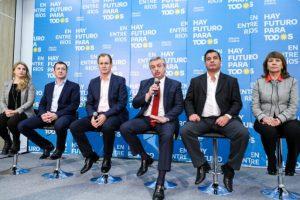 Fernández volvió a hablar de las Leliq: «es dinero que se utiliza para la especulación y no para el crecimiento»