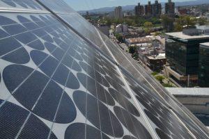 Un total de 501 pymes cordobesas se postularon al Programa de Eficiencia Energética y Generación Distribuida