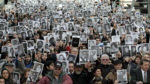 El Gobierno macrista creó un registro para «reforzar» la lucha contra el terrorismo