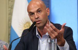 El Gobierno le apuntó al Kirchnerismo por las medidas de fuerza de gremios aeronáuticos