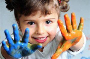 Lanzan diplomatura sobre primera infancia