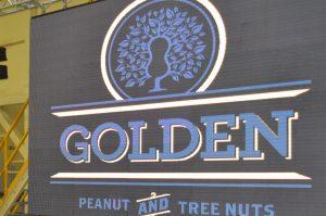 Golden Peanut recibió los beneficios de la Promoción Industrial de Córdoba