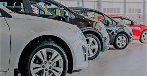 Extienden hasta agosto el programa de descuentos para autos 0km