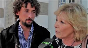 «Mientras Macri y Pichetto se pelean con Alberto y Cristina para ver quién es más capitalista y patronal, nosotros impulsamos romper con el FMI»