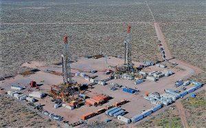 Lanzan licitación para la construcción de un gasoducto que traerá gas desde Vaca Muerta al Gran Buenos Aires