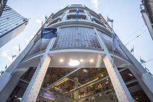 El Banco Ciudad otorgó $500 millones en microcréditos