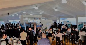 Con una inversión de U$S 200 mil, Grupo Freguglia apuesta a la innovación y a ser líder en el mercado
