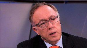 Desde el entorno (económico) de Fernández afirman que no habrá reestructuración de deuda