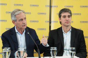 """Para el Gobierno, el escrutinio del próximo domingo será """"más ágil y transparente"""""""