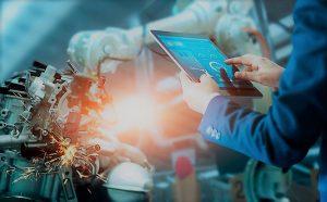 Se viene la Expo Fontec, una muestra de innovación y desarrollo con tonada cordobesa