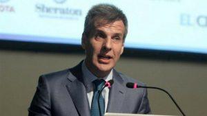 Mega devaluación: Redrado denunció que Macri ordenó al Central no intervenir en la suba del dólar