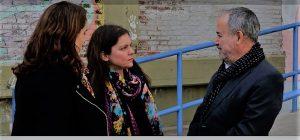Fortalecen articulación argentina – chilena para el abordaje de las adicciones