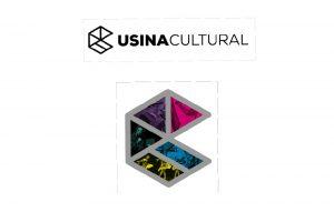 Fue seleccionado el logotipo que representará a la Usina Cultural de Salta