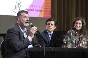 Córdoba pone en marcha la «Ley Micaela» con la capacitación en género