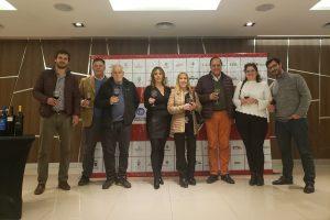 Celebran los logros del Programa de Posicionamiento de los Vinos de Altura Salteños