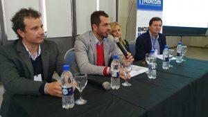 Fedecom reclamó políticas de Estado «con un claro horizonte de progreso»