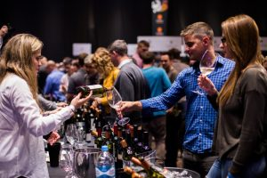 Premium Wines Experience 2019 redobla su  apuesta y se extiende por tres jornadas