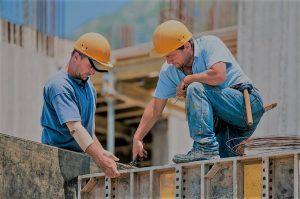 Reducen el monto de indemnizaciones por accidentes laborales