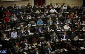 A instancia de la oposición y con guiño oficialista, Diputados dio media sanción a la emergencia alimentaria