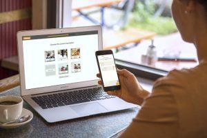 Babbel rediseñó su aplicación en base a las las opiniones de sus usuarios