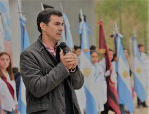 Urtubey con agenda en EEUU: firma de convenio Zicosur-OEA y disertación sobre «Argentina en crisis»