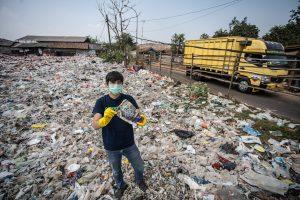 Ambientalistas advierten que Argentina «viola compromisos internacionales» al autorizar la importación de residuos