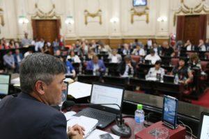 Córdoba avanzó en la prohibición del uso de «cigarrillo electrónico» en espacios públicos