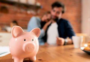 Adelantos y Créditos en el Acto se fusionan para mejorar la experiencia del usuario