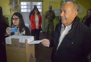 Volantazo a lo «Borocotó»: Adolfo Rodríguez Saá ahora apoya a Alberto F.