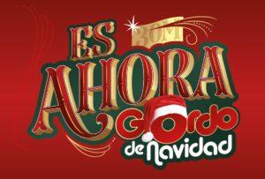 Por la Anticipada del Gordo de Navidad, $300 mil se fueron a La Calera