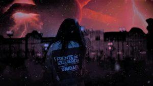 «Cosas extrañas»: nuevo spot del FIT Unidad que apunta al voto joven