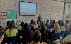 """Consultorio Jurídico y Primer Campeonato de """"CEO Virtual"""", dos actividades en el Club de Emprendedores"""