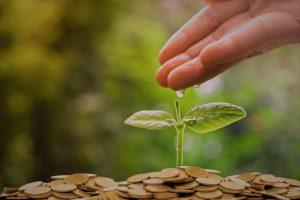 Se abrió convocatoria del Programa Fondo Semilla Impacto destinada a emprendimientos innovadores