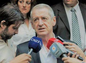 EL PJ denunció posible pago extra a fiscales en mesas donde gane el oficialismo