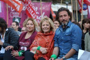 Contrapropuesta del FIT Unidad al «plan de Fernández» para terminar con el hambre en el país
