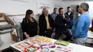 En su crítica a Macri, Massa advirtió que «los jubilados van a votar a Alberto para recuperar lo perdido»