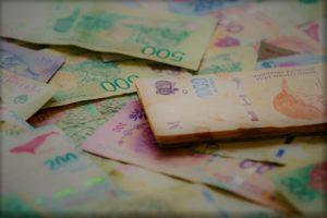 Advierten que Macri dejará un déficit de 1 billón de pesos
