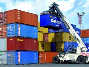 Experto de CEPAL diserta en Córdoba sobre logística y transformación productiva