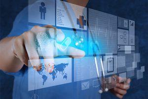 La atención de la salud se fortalece con la utilización de la telemedicina