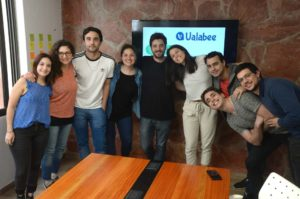 Tres startups cordobesas conectadas por «emprendium» al ecosistema emprendedor