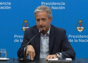 El Gobierno salió a defender la «herencia M» que recibirá Alberto F.