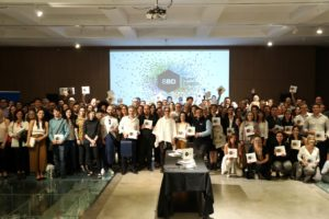 Más de 270 productos de PyMES locales fueron distinguidos con el Sello de Buen Diseño
